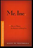 Me, Inc.